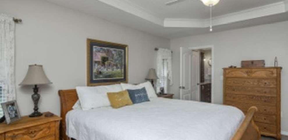 1548 Greenwood Rd, Baker, FL 32531