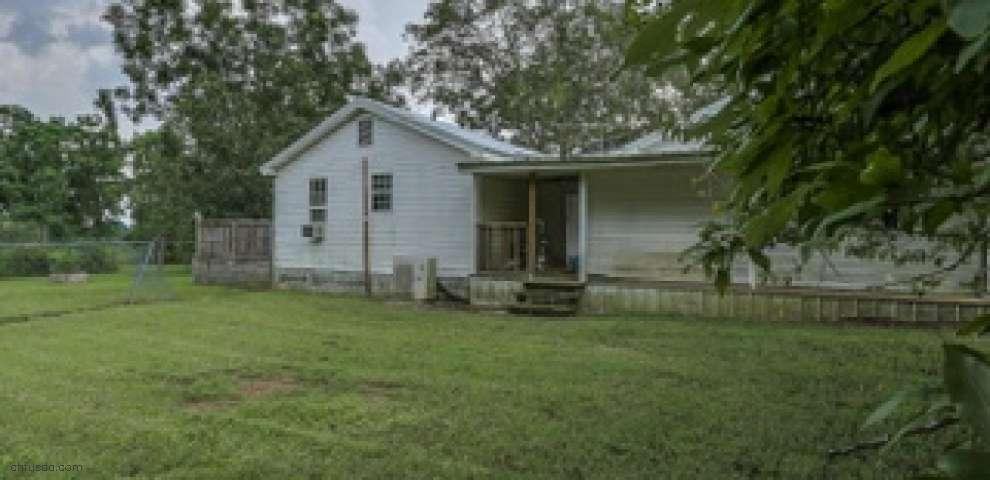 5337 Verns Vly, Baker, FL 32531