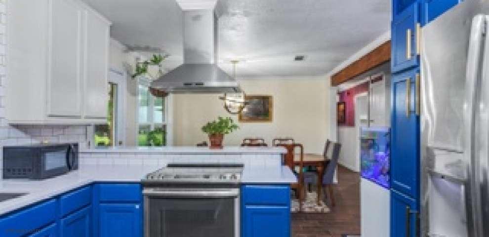 6072 Jack Stokes Rd, Baker, FL 32531