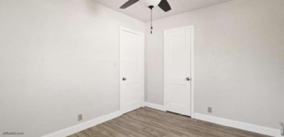 110 Vaughn St, Cantonment, FL 32533 - Property Images