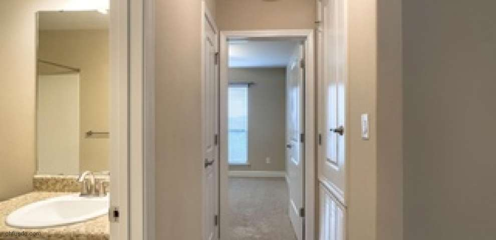1290 Boat Tail Ct, Cantonment, FL 32533