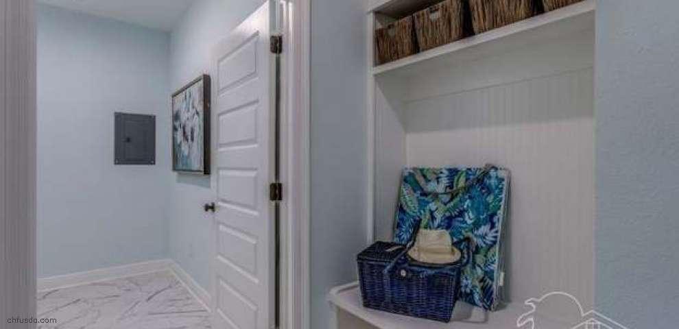 1506 Durant Ln, Cantonment, FL 32533