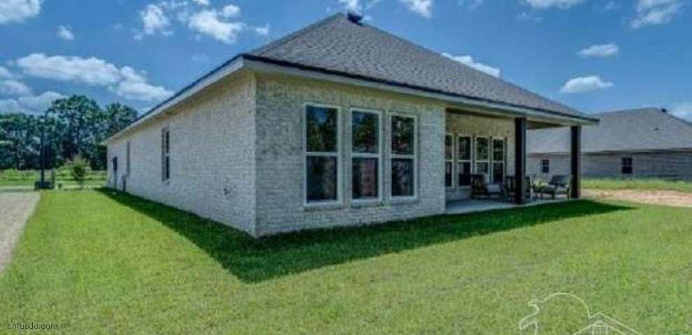1506 Durant Ln, Cantonment, FL 32533 - Property Images