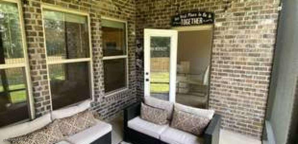 1551 Sawyers Ridge Cv, Cantonment, FL 32533 - Property Images