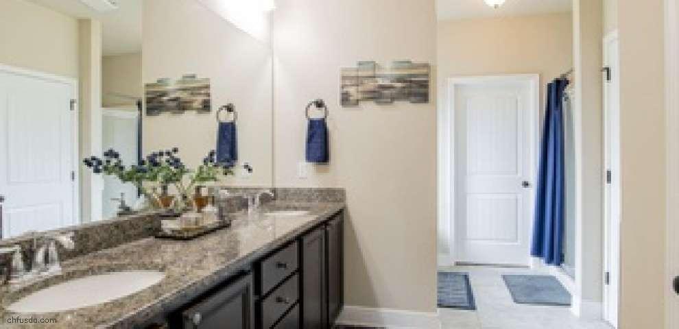2722 Carrington Lakes Blvd, Cantonment, FL 32533 - Property Images