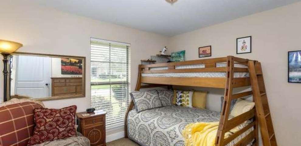 2741 Carrington Lakes Blvd, Cantonment, FL 32533