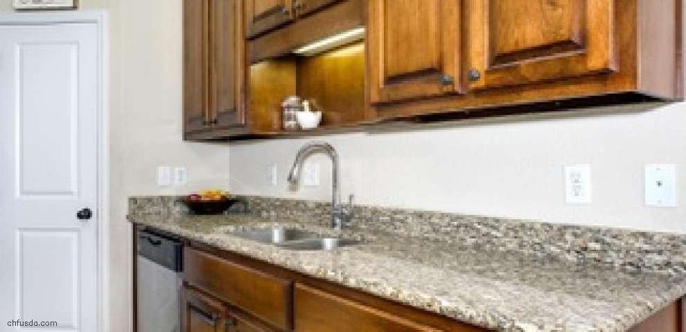2741 Carrington Lakes Blvd, Cantonment, FL 32533 - Property Images