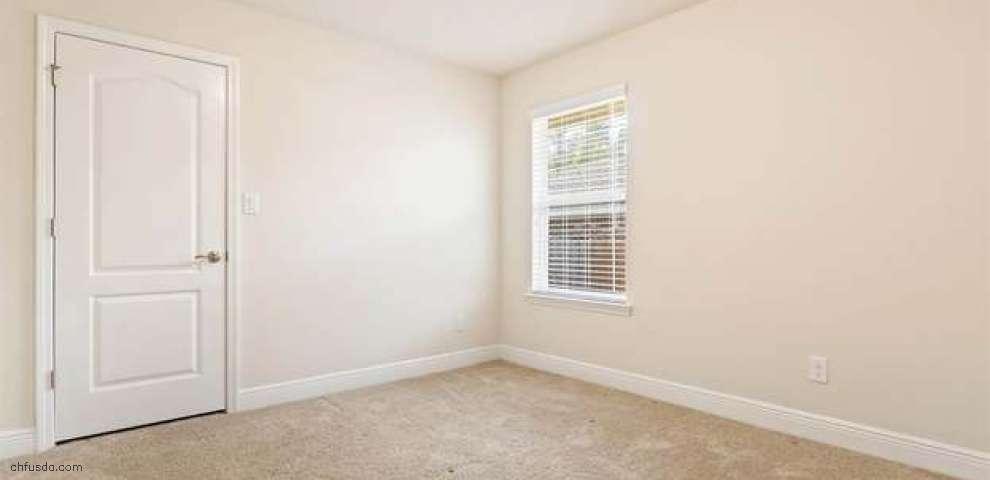276 Promenade Ln, Cantonment, FL 32533 - Property Images