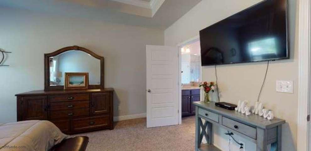 316 Nowak Rd, Cantonment, FL 32533 - Property Images