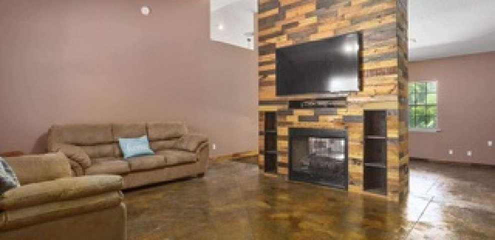 3717 Wilder Rd, Cantonment, FL 32533