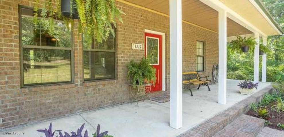 3717 Wilder Rd, Cantonment, FL 32533 - Property Images