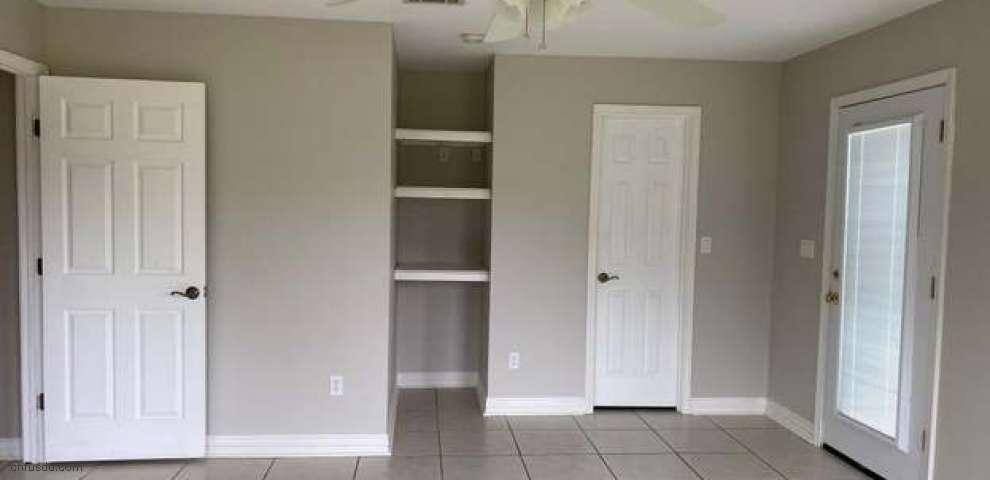 391 Jacks Branch Rd, Cantonment, FL 32533 - Property Images