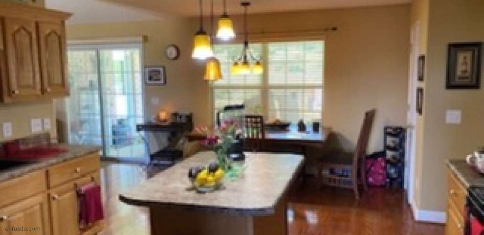 944 Chesapeake Trl, Cantonment, FL 32533 - Property Images