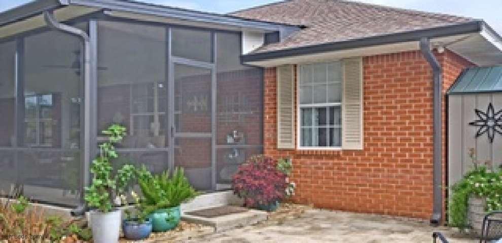 9796 Harlington St, Cantonment, FL 32533 - Property Images