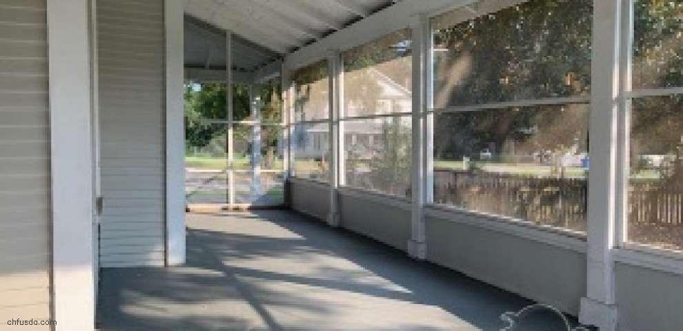7501 Jefferson Ave, Century, FL 32535 - Property Images