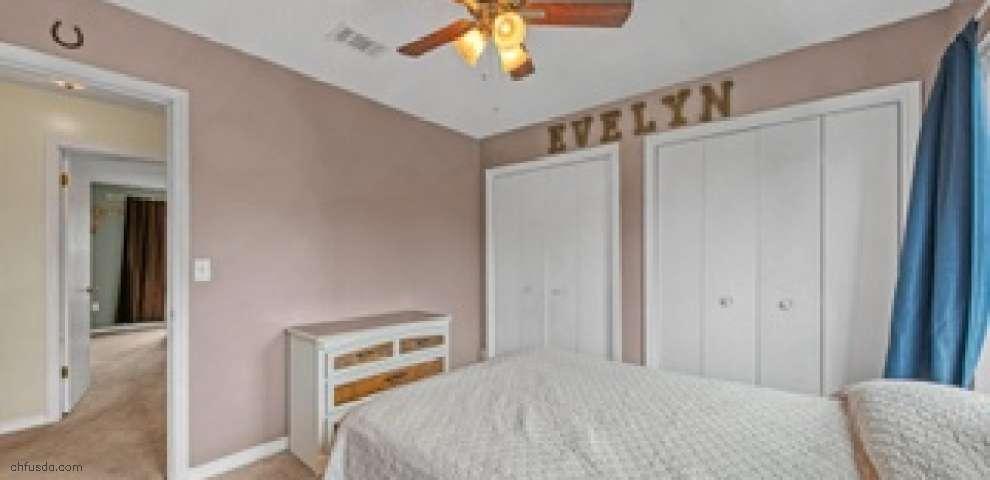 104 Eastview Dr, Crestview, FL 32536 - Property Images
