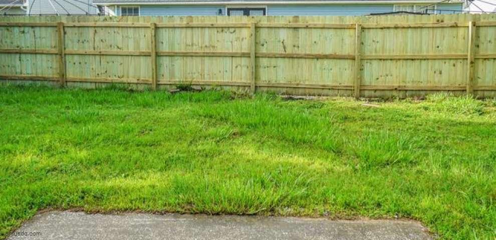 105 Trevor Court Ct, Crestview, FL 32536 - Property Images