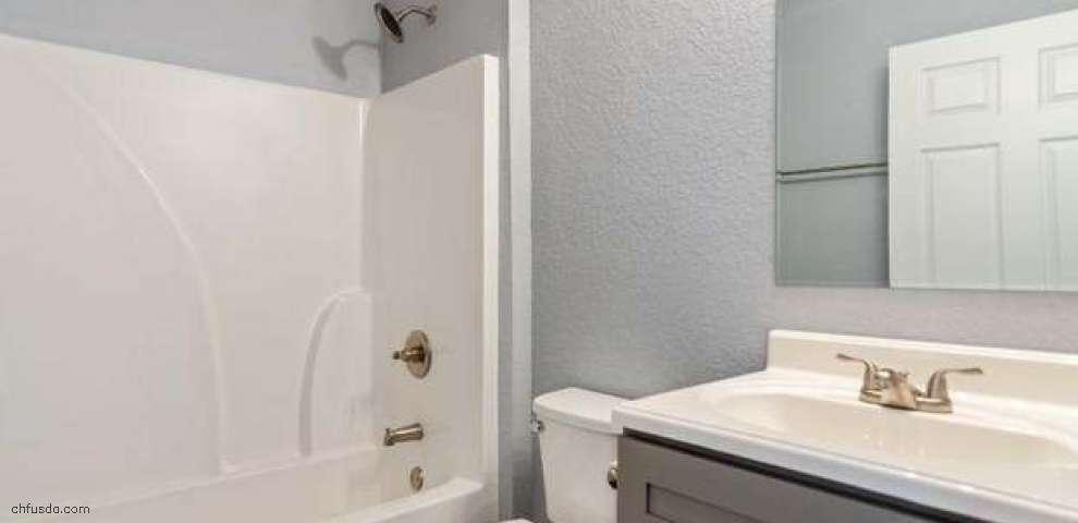 106 Eastview Dr, Crestview, FL 32536 - Property Images