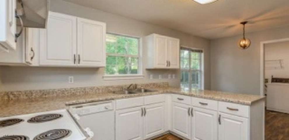 107 Eagle Dr, Crestview, FL 32536 - Property Images