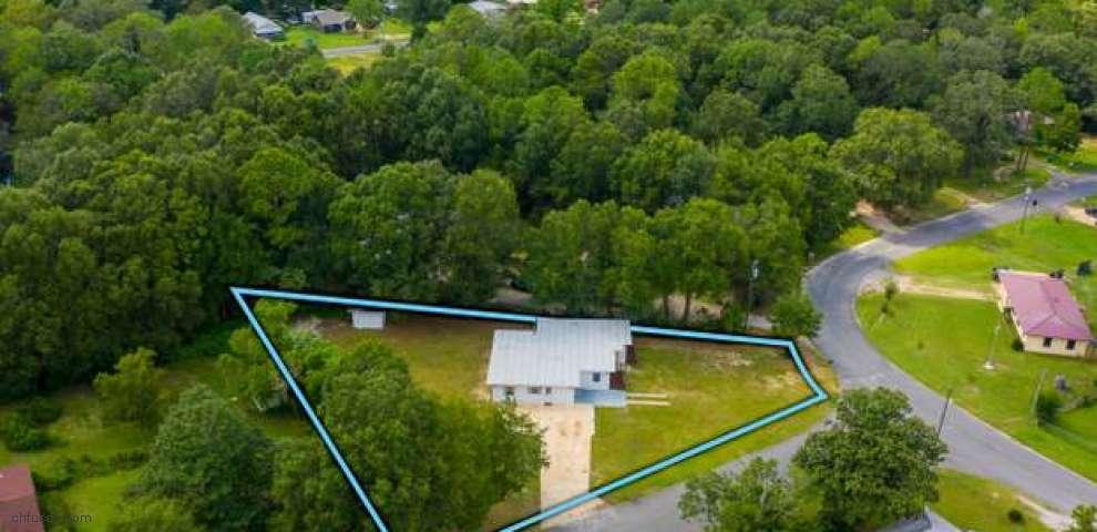 110 Butler Cir, Crestview, FL 32536
