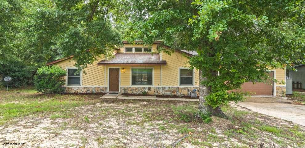 114 Feldon Dr, Crestview, FL 32536 - Property Images