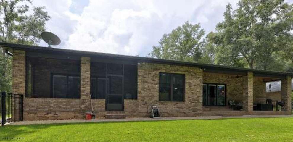 114 Par Ct, Crestview, FL 32536