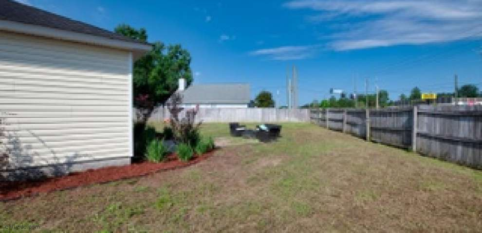 116 Nivana Dr, Crestview, FL 32536 - Property Images