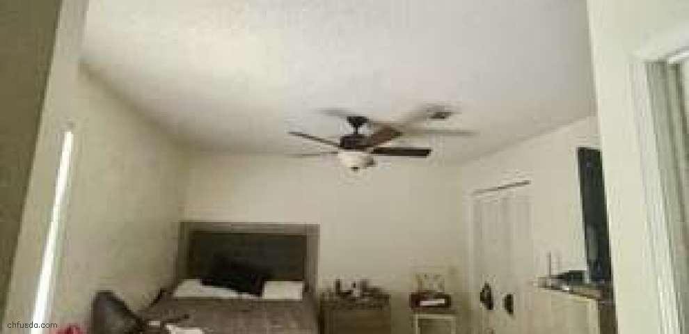 116 Springwood Cir, Crestview, FL 32536
