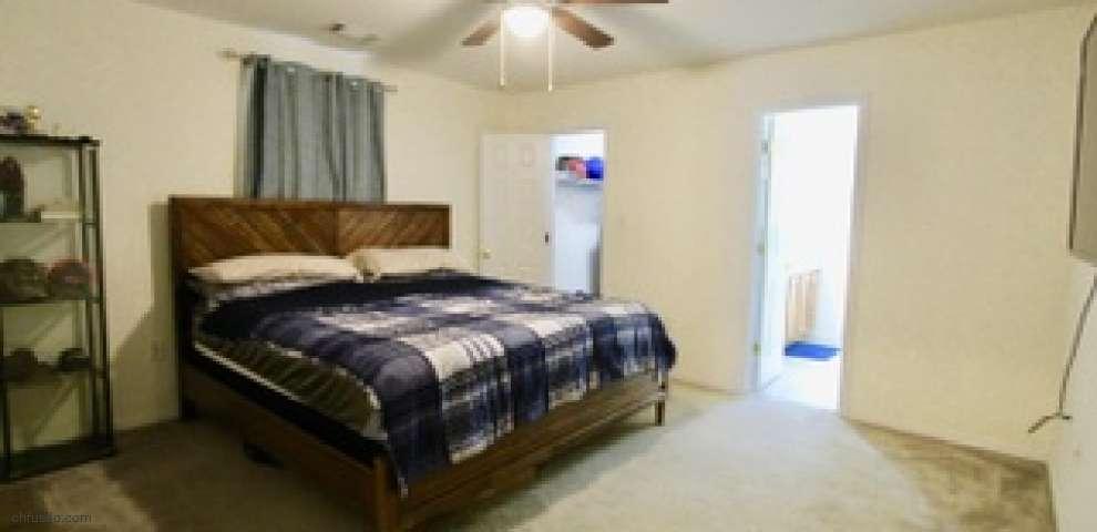 1251 Walter St St, Crestview, FL 32536