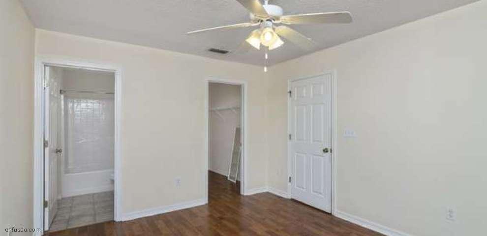 168 Cabana Way, Crestview, FL 32536