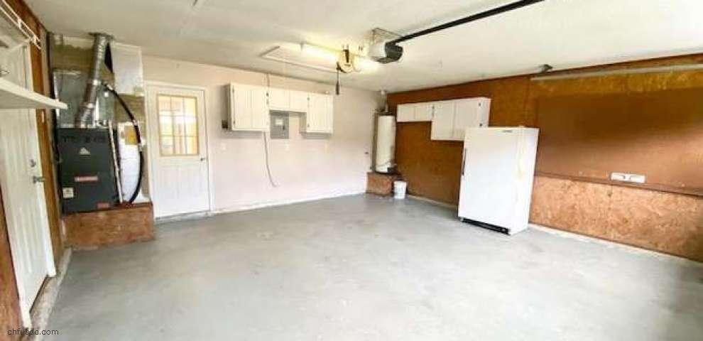 10 Courtney Ln, Crestview, FL 32539 - Property Images