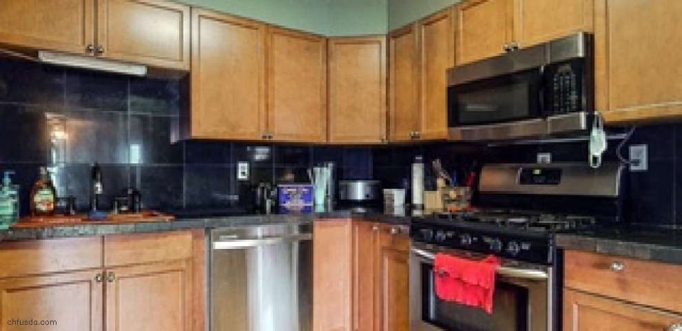 103 Sikes Dr, Crestview, FL 32539