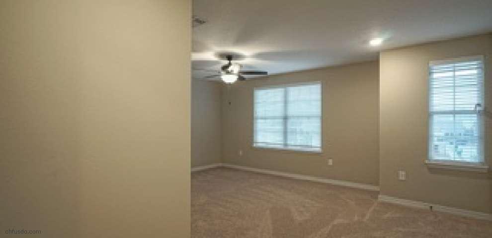 106 Bolte Ct, Crestview, FL 32539