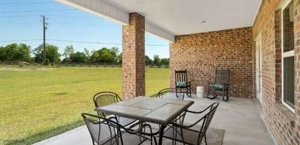 1114 Shoal River Dr, Crestview, FL 32539 - Property Images