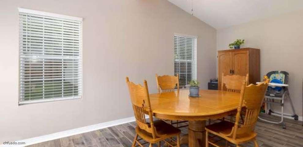 115 Palmetto Dr, Crestview, FL 32539 - Property Images