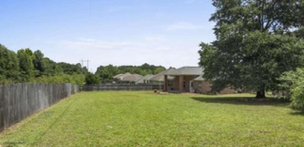 115 Trailwood Ln, Crestview, FL 32539