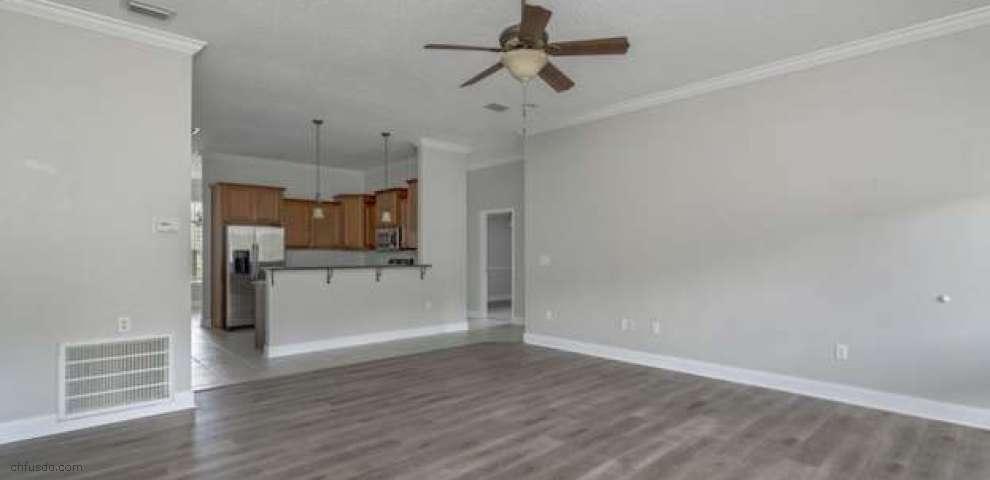 115 Trailwood Ln, Crestview, FL 32539 - Property Images
