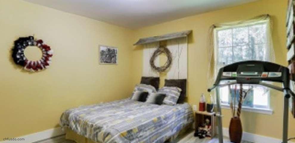 1221 E Chestnut Ave, Crestview, FL 32539