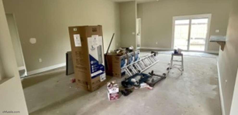 2881 Chancery Ln, Crestview, FL 32539 - Property Images