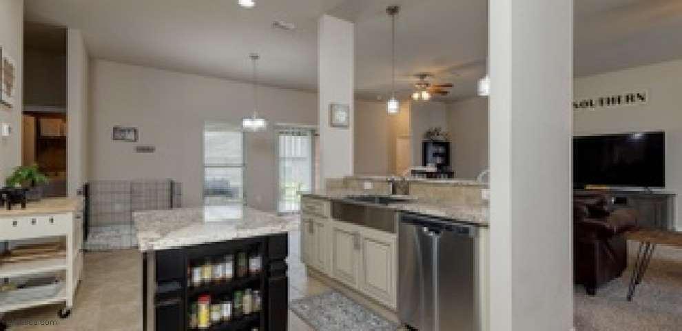 4747 Chanson Xing, Crestview, FL 32539