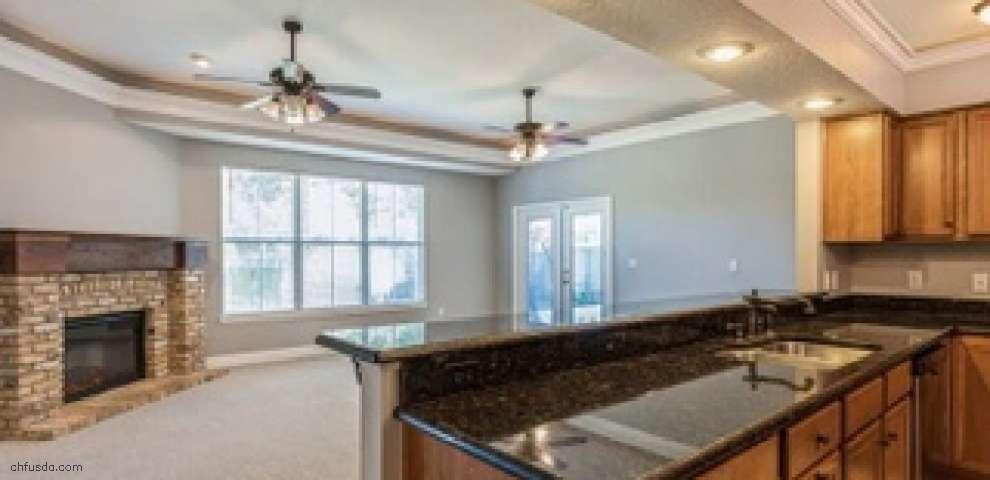 512 Grandridge Dr, Crestview, FL 32539