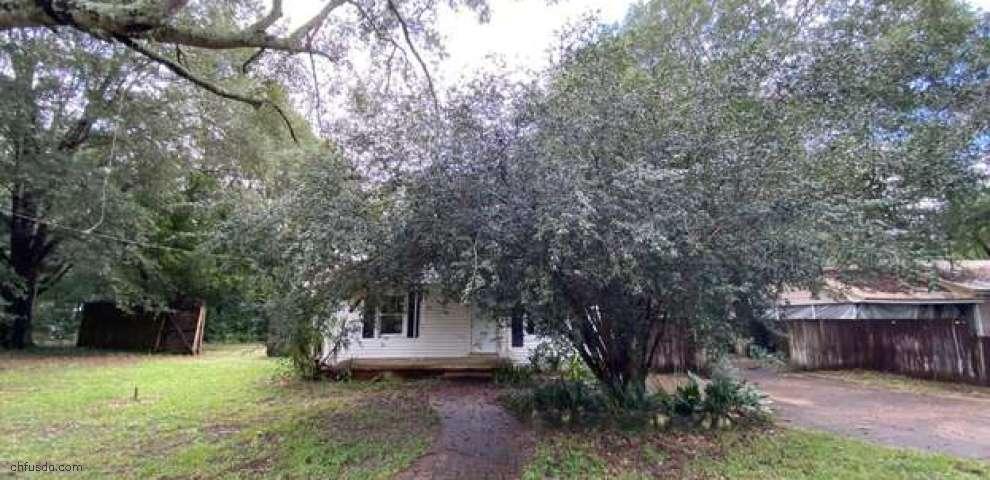 674 Brock Ave, Crestview, FL 32539