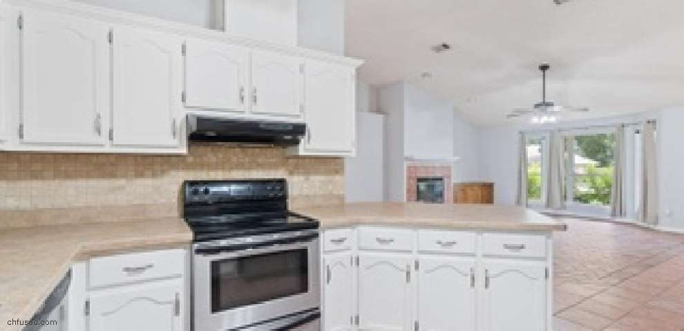 3565 Victory Dr, Pace, FL 32571
