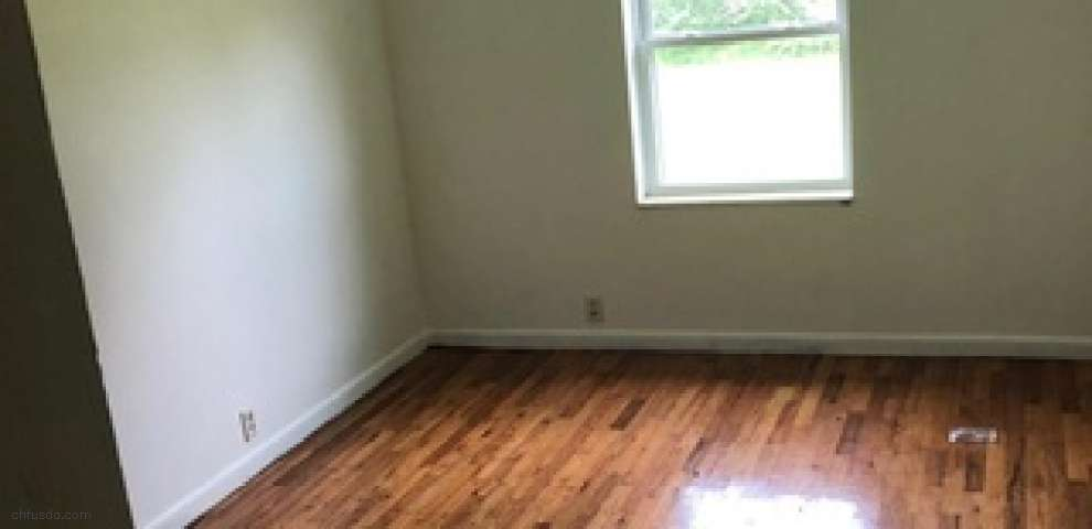 5965 Hwy 29, Molino, FL 32577 - Property Images