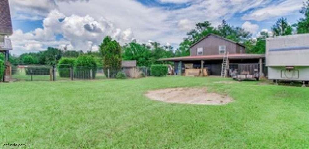 7100 Homeplace Ln, Molino, FL 32577