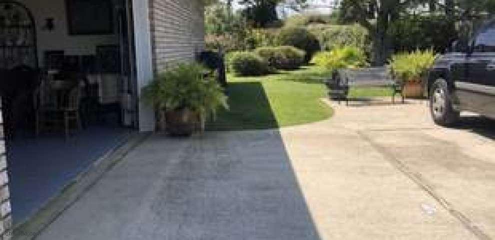 7131 Homeplace Ln, Molino, FL 32577