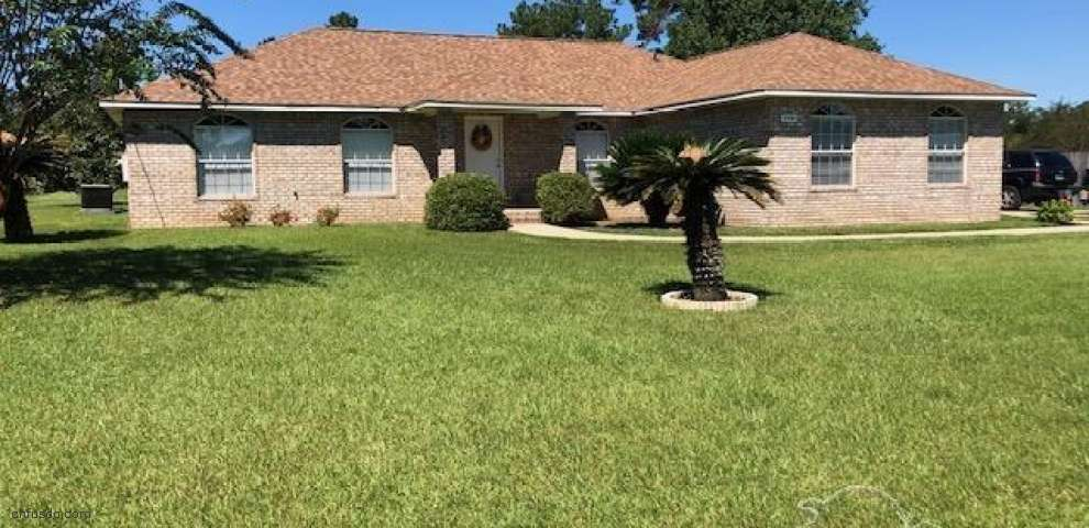 7131 Homeplace Ln, Molino, FL 32577 - Property Images