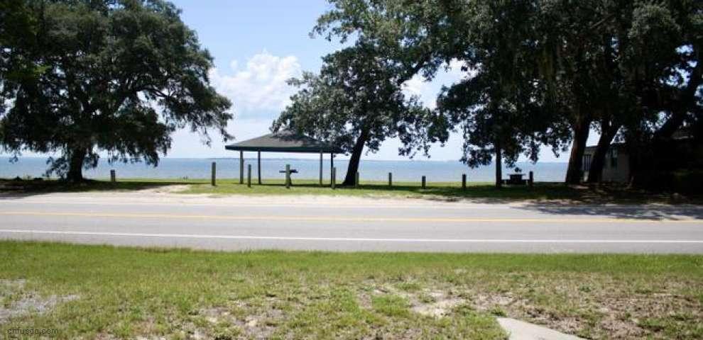 13820 W State Highway 20, Niceville, FL 32578