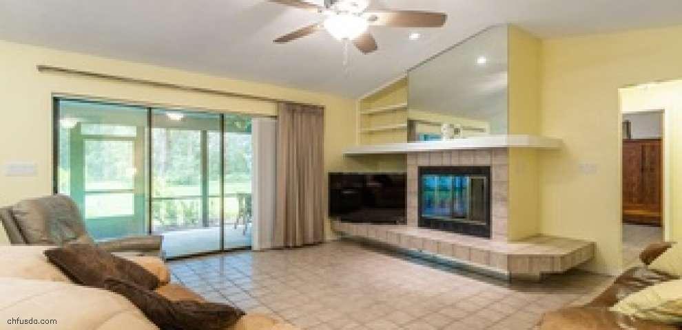 4415 SW 98th Pl, Gainesville, FL 32608 - Property Images