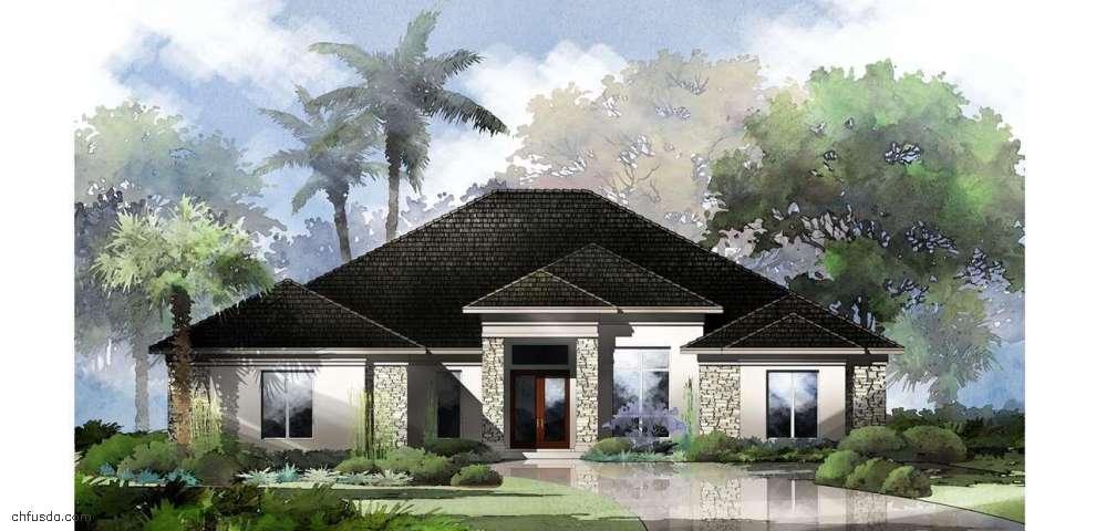 4652 SW 78 Ln Lot 7, Gainesville, FL 32608